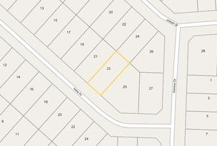23 Irene Avenue, Batehaven, NSW 2536