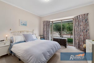2641 Midland Highway, Swanpool, Vic 3673