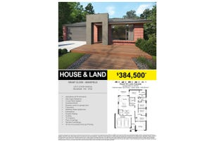 Lot 2 /14 Lovick Avenue, Mansfield, Vic 3722