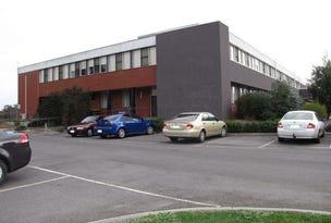 3D/1 Ollerton Avenue, Newborough, Vic 3825