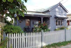 141 Fitzgerald Street, Geraldton, WA 6530