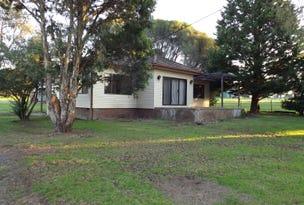 60 Bargo Road, Bargo, NSW 2574