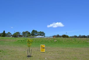 Lot 8 Macksville Heights Estate, Macksville, NSW 2447