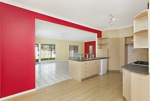 2 Puddy Lane, Awaba, NSW 2283