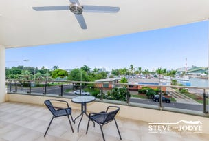 18/1 The Strand, Townsville City, Qld 4810