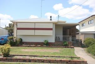 170 Turf Street, Grafton, NSW 2460