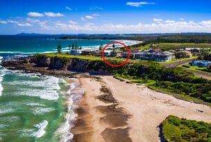 9 Marine Drive, Wallabi Point, NSW 2430