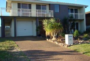 12 Bentham Place, Anna Bay, NSW 2316