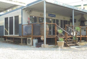 Lot 4 Shack Access  Road, Cowirra, SA 5238
