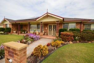13  Sampson Avenue, Harrington, NSW 2427