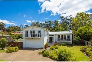 67 Pacific Way, Tura Beach, NSW 2548
