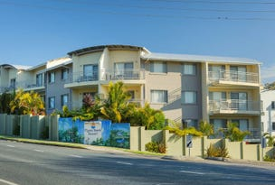 226/68 Pacific Drive, Port Macquarie, NSW 2444