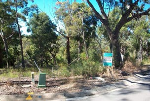 Lot 10, Eastern forest estate, Fraser Island, Qld 4581