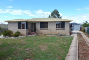 3 Willow Crt, Winnaleah, Tas 7265