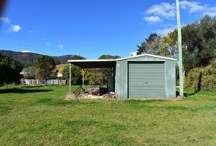 14 Worendo Street, Kyogle, NSW 2474