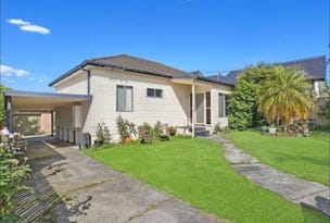 84  Mount Keira Road, West Wollongong, NSW 2500