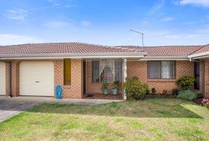 8/61 Crane Street, Ballina, NSW 2478