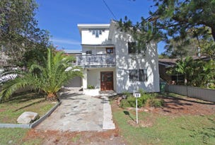 53 Springall Ave, Wyongah, NSW 2259