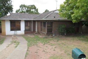 42 Melbourne  Road, Creswick, Vic 3363