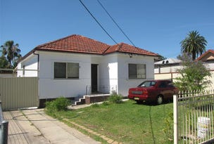 2 McClelland Street, Chester Hill, NSW 2162