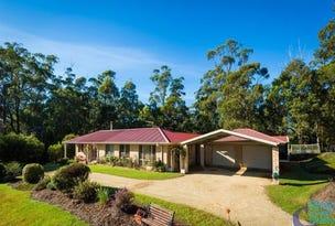 195 Bodalla Park Drive, Bodalla, NSW 2545