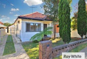 77 Bombay Street, Lidcombe, NSW 2141