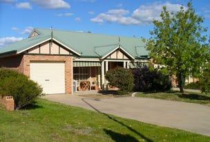 Unit 3/20 Evans St, Cowra, NSW 2794