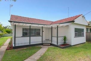 9 HOWELL STREET, Kotara, NSW 2289
