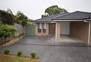 3A Bromley Close, West Nowra, NSW 2541