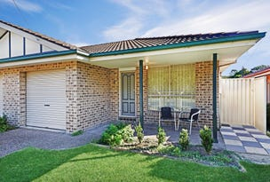 63b Shirley Street, Ourimbah, NSW 2258