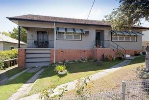 7 Hinten  Crescent, Taree, NSW 2430