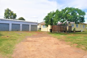 171 Youngman Street, Kingaroy, Qld 4610