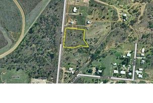 28 Wheelers Road, Columbia, Qld 4820