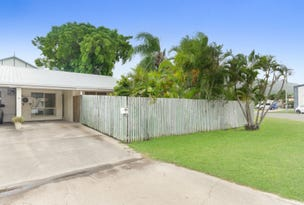 2/23 Somer St, Hyde Park, Qld 4812