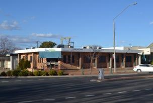 152 Otho street, Inverell, NSW 2360