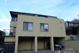 3/19 Whelan Crescent, West Hobart, Tas 7000