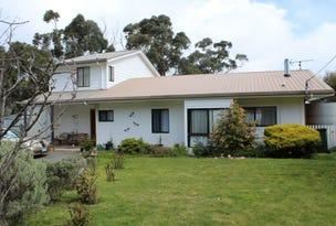 6-8 Challis Crescent, Deep Bay, Tas 7112