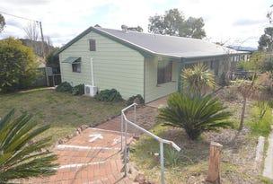 15 Buchanan Street, Kandos, NSW 2848