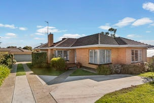 108 Edwards Road, Strathdale, Vic 3550