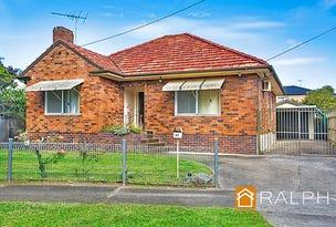 64 Harp Street, Belmore, NSW 2192