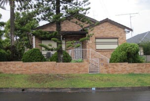 10 Bonaccord Street, Corrimal, NSW 2518