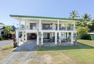 4 THE Esplanade, Innisfail, Qld 4860