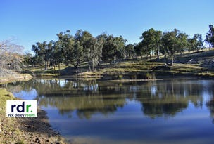 906 Grove Road, Tingha, NSW 2369