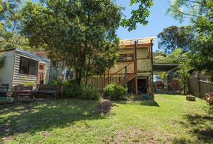 68 Greenfield Road, Empire Bay, NSW 2257