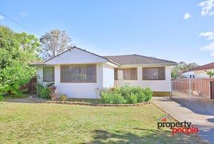 45 Bingara Road, Macquarie Fields, NSW 2564