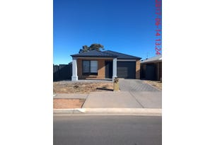 24 Klingberg Drive, Port Augusta, SA 5700