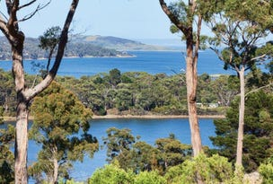 49 Smith Street, Nubeena, Tas 7184