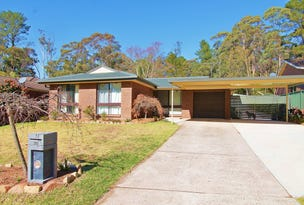 38 Luchetti Avenue, Hazelbrook, NSW 2779