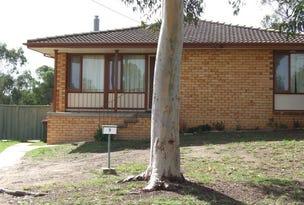 5 Kielpa Place, Bega, NSW 2550