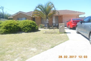 31 Bresnahan Place, Marangaroo, WA 6064